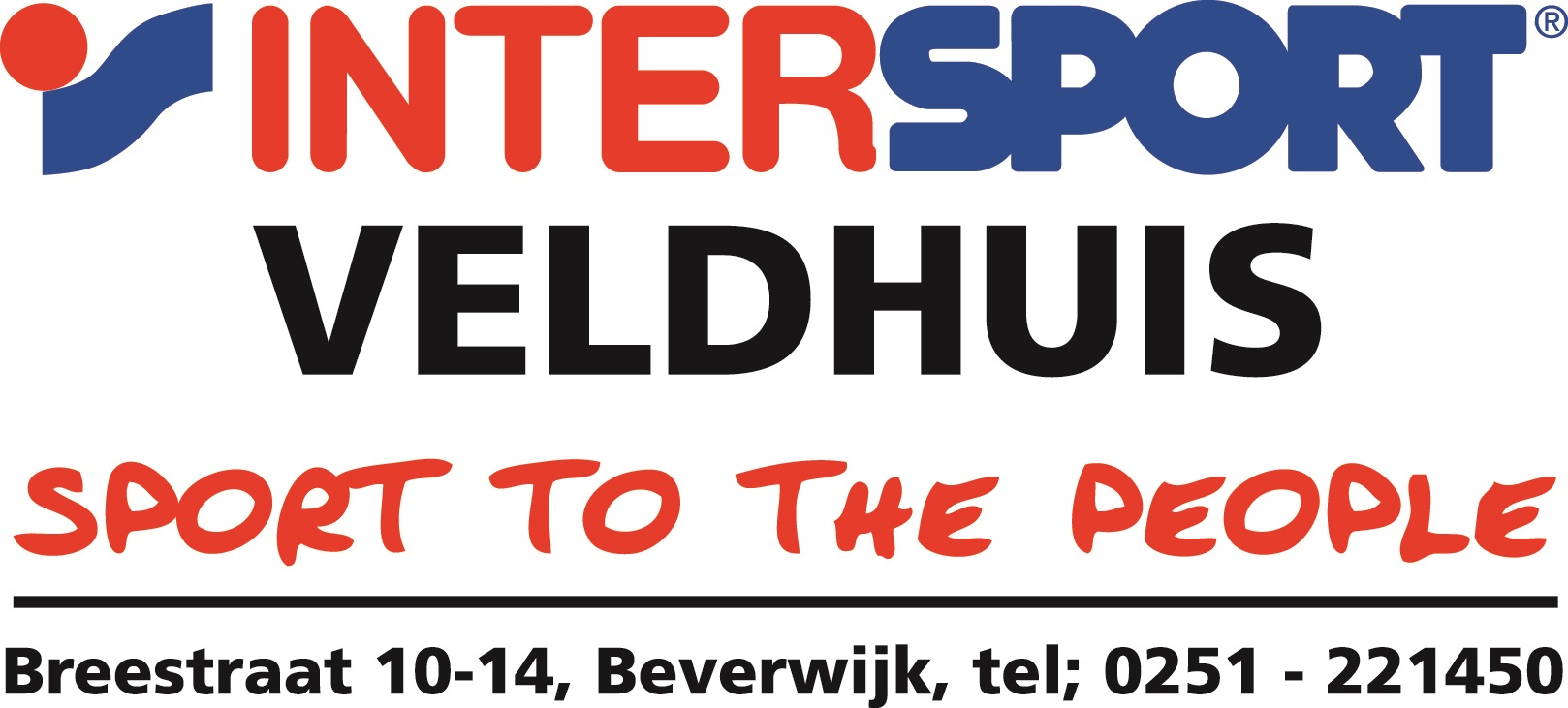 intersport veldhuis